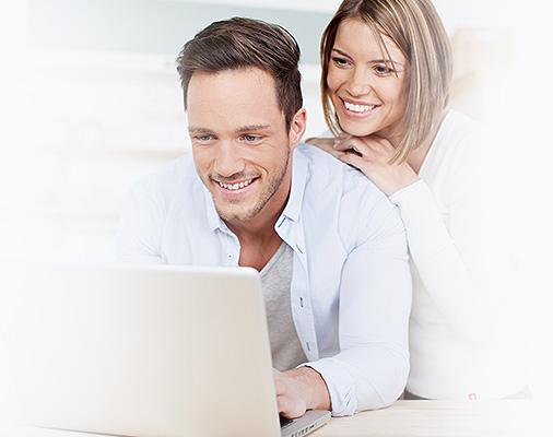 Rezerwacja i kontakt online